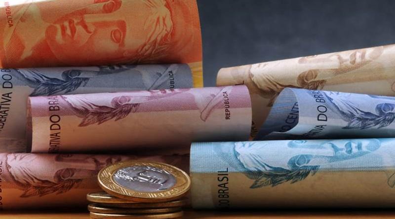 Mercado prevê maior PIB e menor inflação para 2018