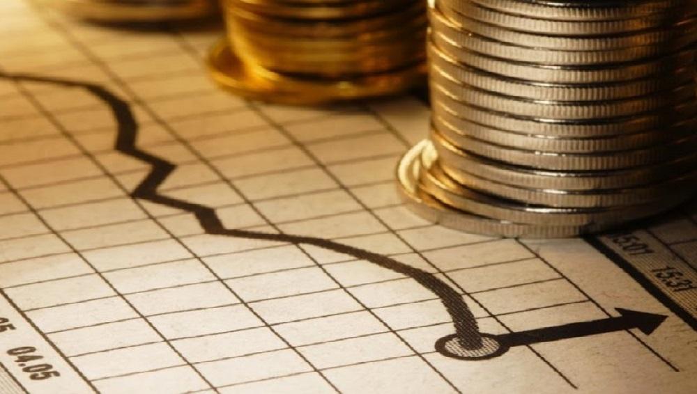 PIB, inflação e Selic vão aumentar em 2019, diz COPOM
