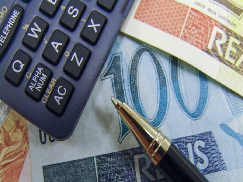 Dívida pública federal sobe para R$ 3582 trilhões em fevereiro