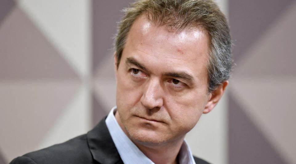 Justiça de Brasília manda soltar Joesley Batista e Ricardo Saud