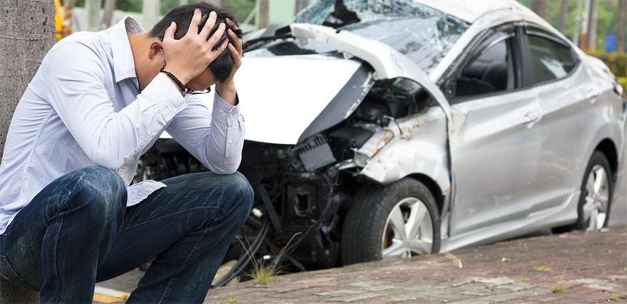 Resultado de imagem para seguro de danos pessoais