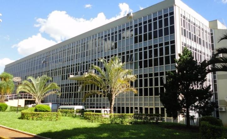 Prefeitura de Marechal Rondon será fiscalizada nesta quarta-feira por fiscais do Crea-PR - O Presente