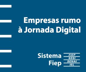Fiep – Empresas Jornada Digital – 14/06 a 20/06 – DK