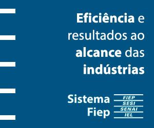 Fiep – Eficiência e resultados – 13/09 a 19/09 – DK