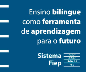 Fiep – Ensino bilíngue – 11/10 a 17/10 – DK