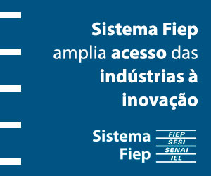 Fiep – Amplia acesso indústrias – 18/10 a 24/10 – DK