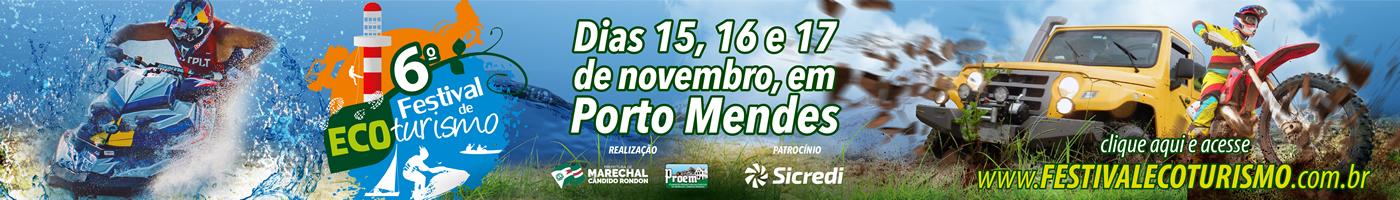 Pref. MCR Ecoturismo_