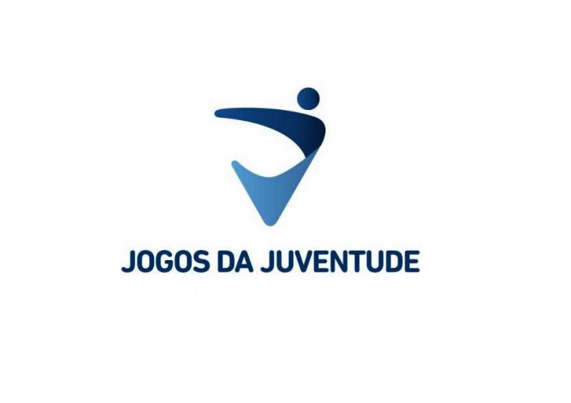 Marechal Rondon será representado em três modalidade nos Jogos da Juventude - O Presente