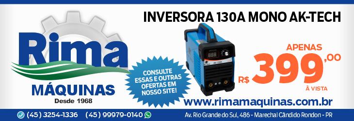Rima INVERSORA_