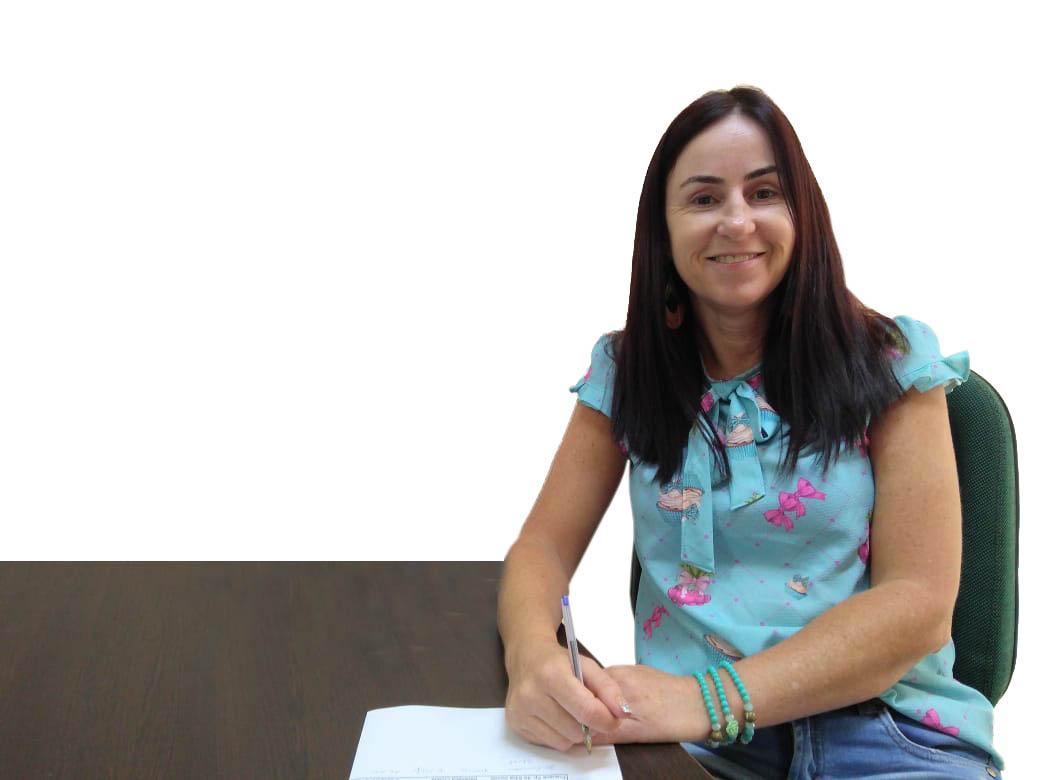 Programação natalina começar dia 24 em Marechal Rondon - O Presente