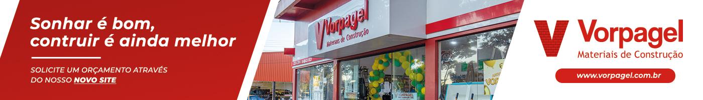 Vorpagel NOVO SITE
