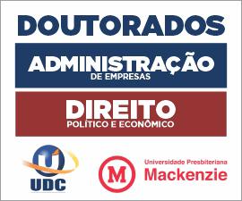 UDC Doutorado 1